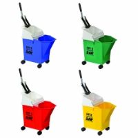 SYR Unique SKY 2 Mopping Combo  6 Litre Capacity